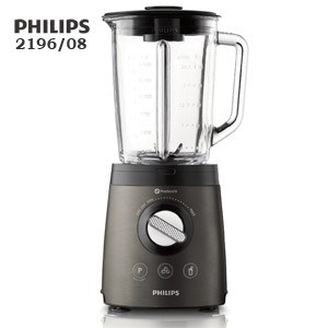 Batidora Philips HR2196/08