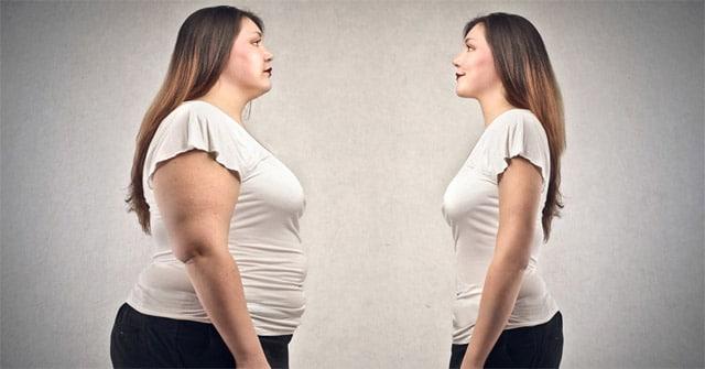Por qué no pierdes grasa
