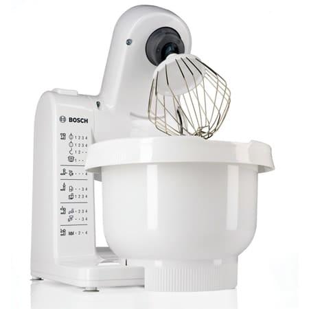 Bosch MUM4405 - Robot de cocina de 500 W