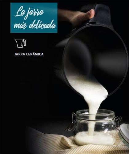 jarra cerámica Habana